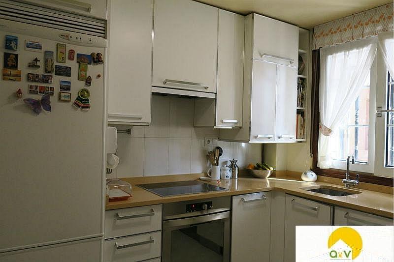 Foto7 - Casa en alquiler en Santander - 322708280