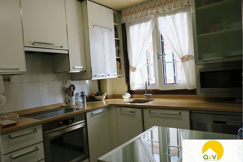 Foto9 - Casa en alquiler en Santander - 322708286