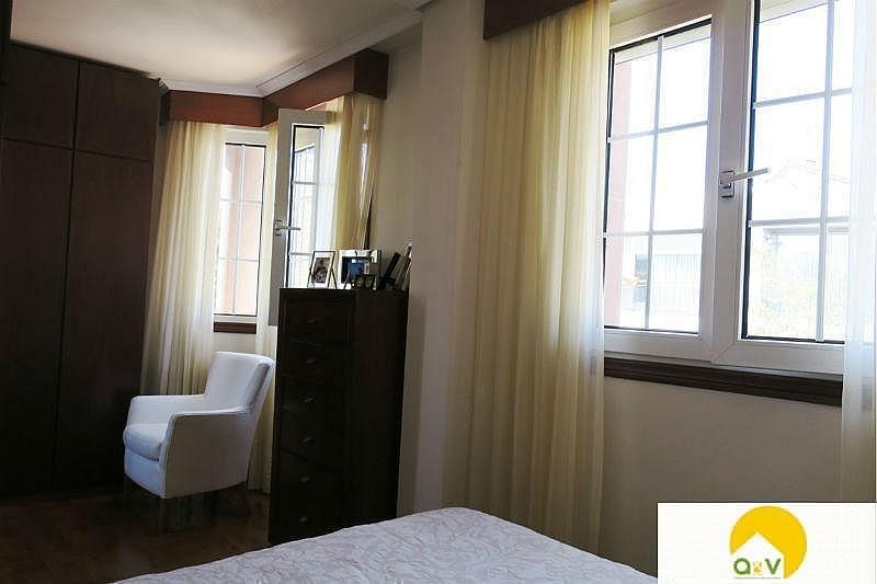 Foto11 - Casa en alquiler en Santander - 322708292