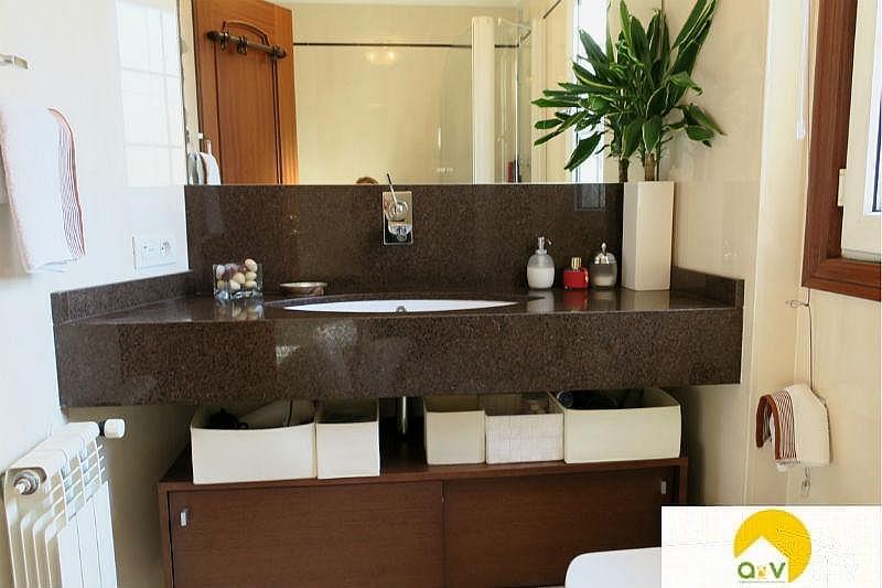 Foto13 - Casa en alquiler en Santander - 322708298