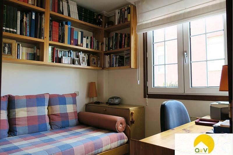 Foto15 - Casa en alquiler en Santander - 322708304