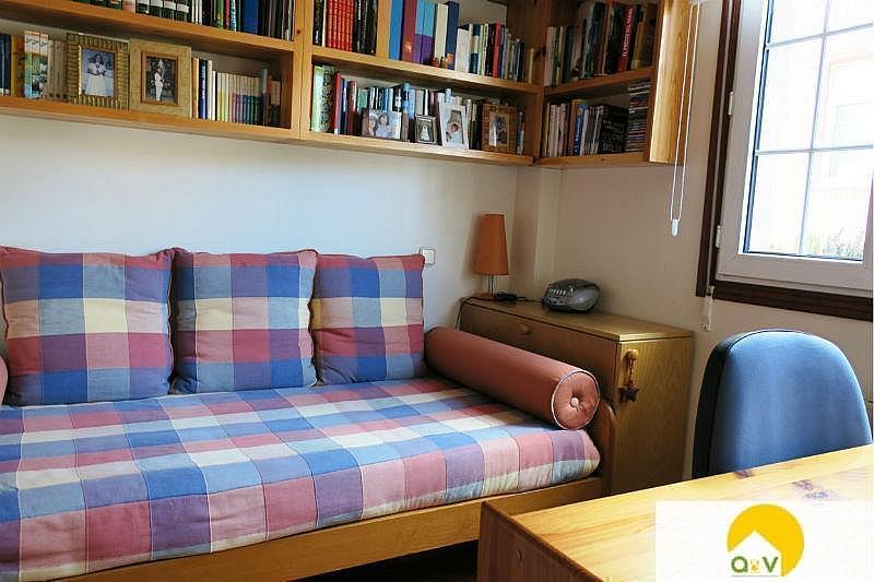 Foto16 - Casa en alquiler en Santander - 322708307