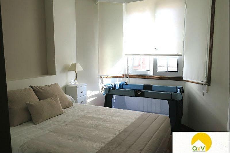 Foto17 - Casa en alquiler en Santander - 322708310