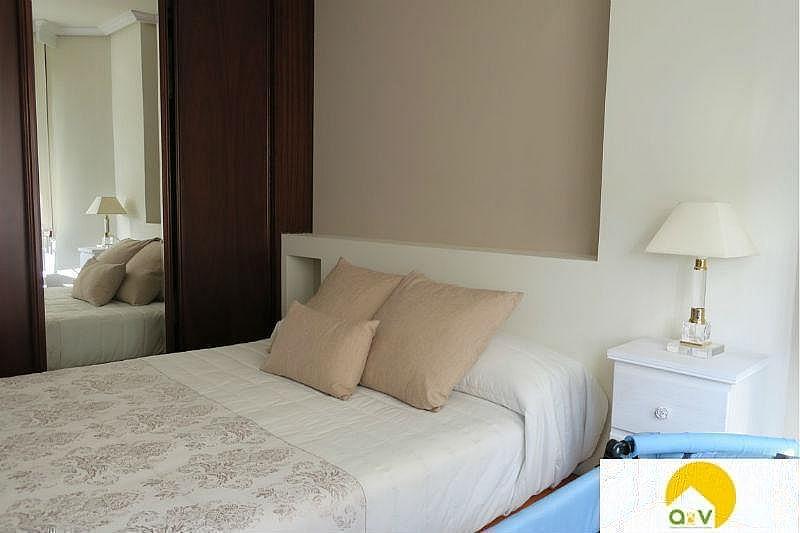 Foto18 - Casa en alquiler en Santander - 322708313