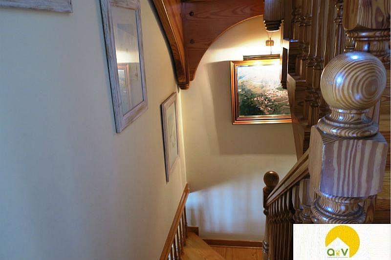Foto19 - Casa en alquiler en Santander - 322708316
