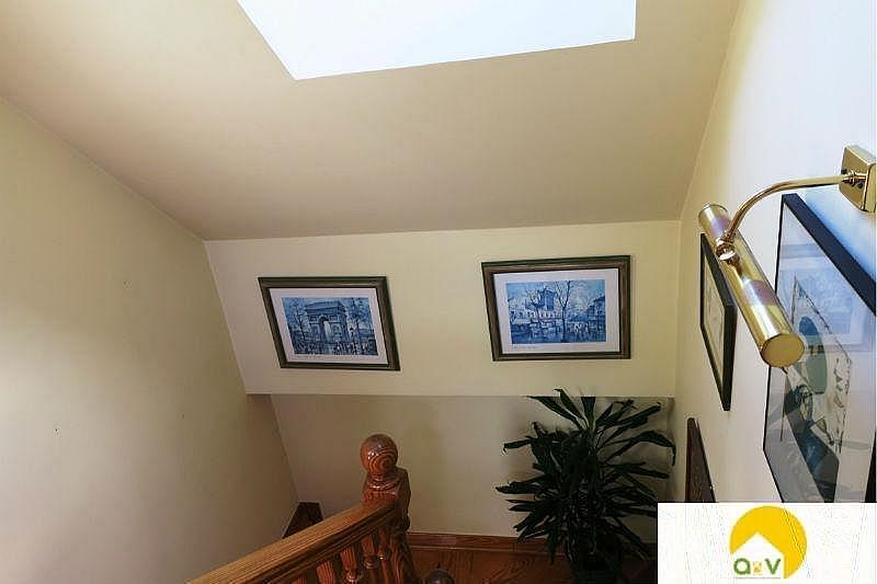 Foto21 - Casa en alquiler en Santander - 322708322