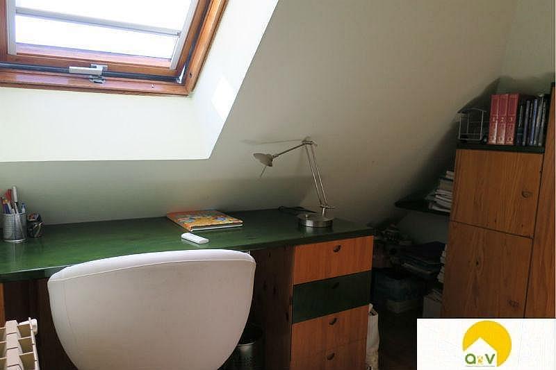 Foto23 - Casa en alquiler en Santander - 322708328