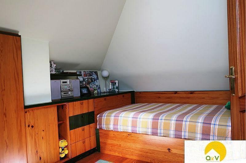 Foto24 - Casa en alquiler en Santander - 322708331
