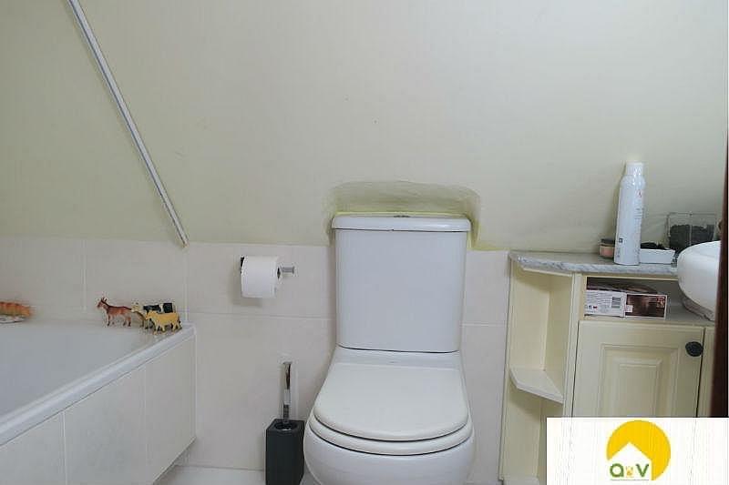Foto25 - Casa en alquiler en Santander - 322708334
