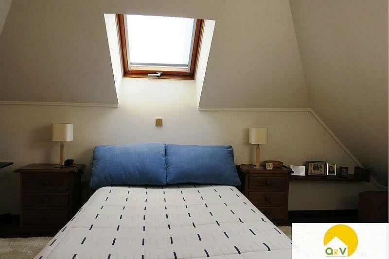 Foto27 - Casa en alquiler en Santander - 322708340