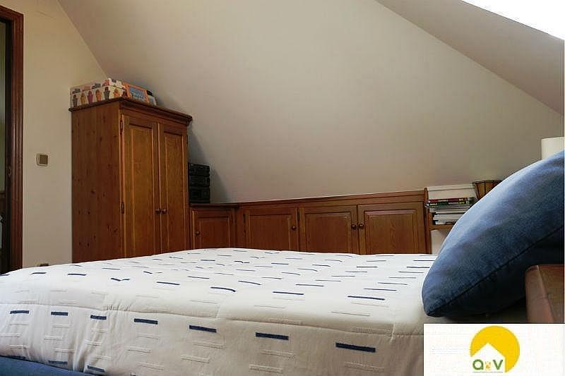 Foto28 - Casa en alquiler en Santander - 322708343