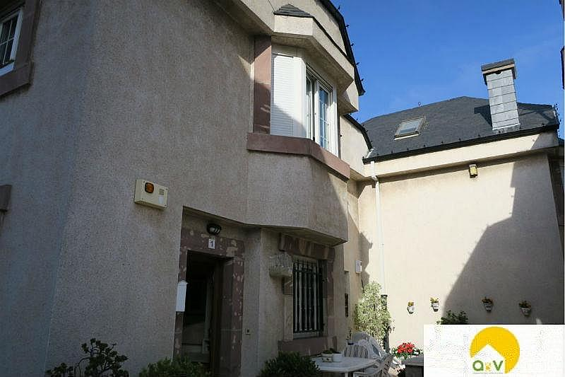 Foto30 - Casa en alquiler en Santander - 322708349