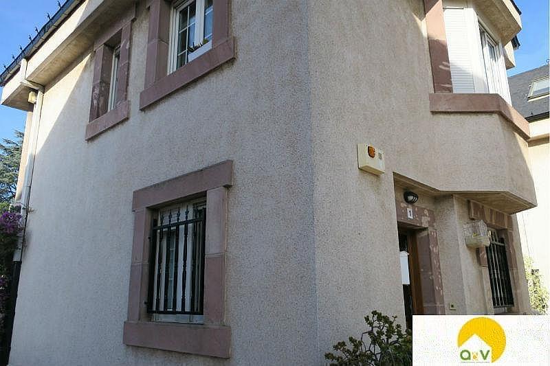 Foto31 - Casa en alquiler en Santander - 322708352