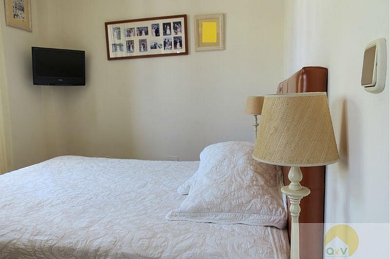 Foto10 - Casa en alquiler en Santander - 323189278