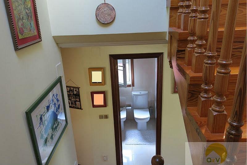 Foto20 - Casa en alquiler en Santander - 323189281
