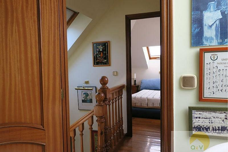 Foto22 - Casa en alquiler en Santander - 323189284