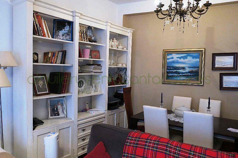 Foto5 - Piso en alquiler en Puertochico en Santander - 329279043