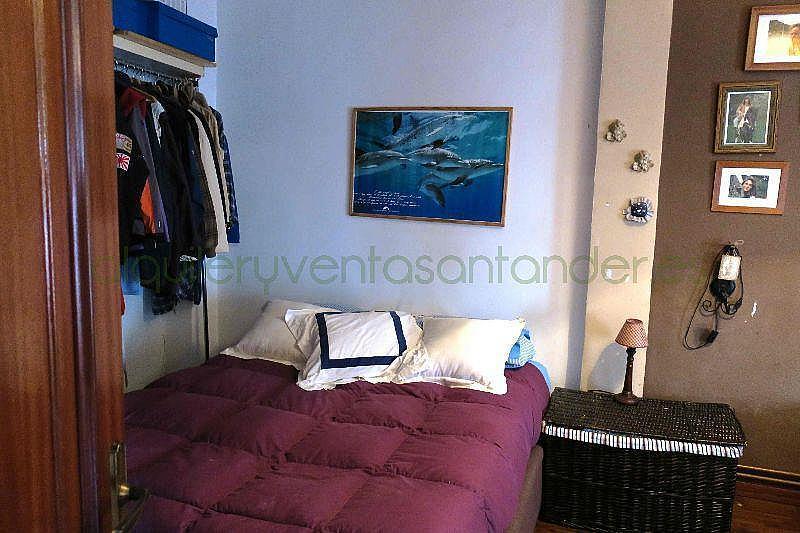 Foto11 - Piso en alquiler en Puertochico en Santander - 329279061