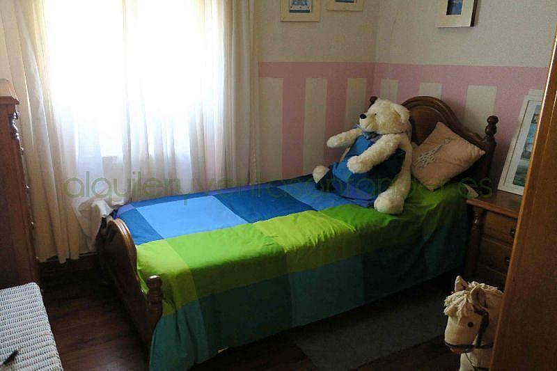 Foto14 - Piso en alquiler en Puertochico en Santander - 329279070