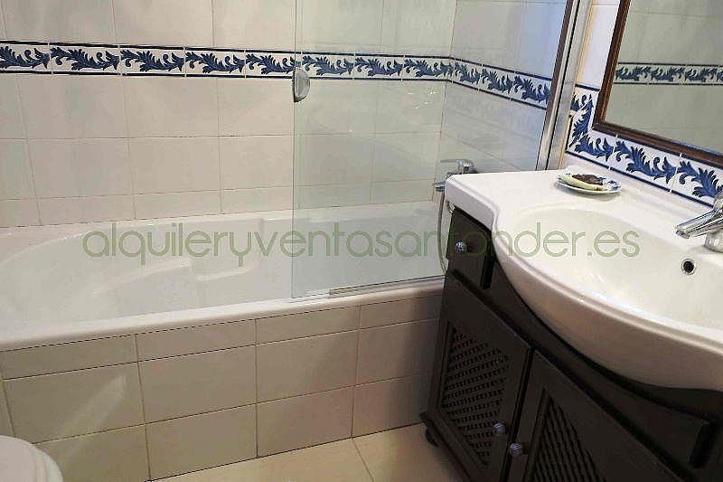 Foto15 - Piso en alquiler en Puertochico en Santander - 329279073