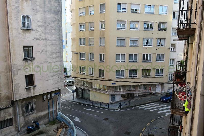 Foto18 - Piso en alquiler en Puertochico en Santander - 329279082