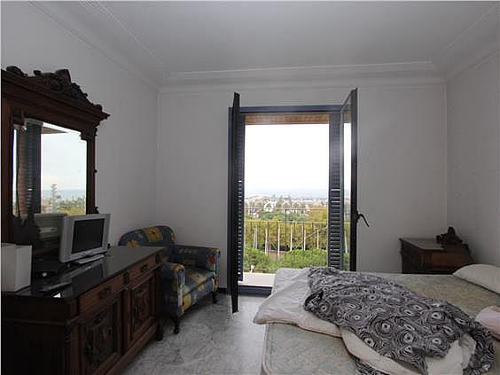 Ático en alquiler en calle Salvador Espriu, La Vila Olímpica en Barcelona - 331829540