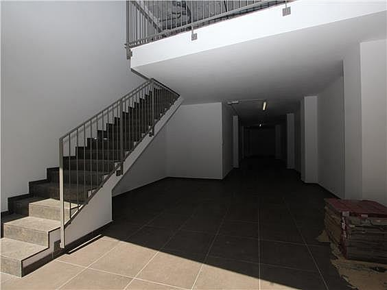 Local en alquiler en calle Enamorats, La Sagrada Família en Barcelona - 331829837