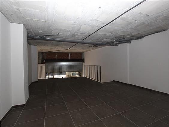 Local en alquiler en calle Enamorats, La Sagrada Família en Barcelona - 331829870