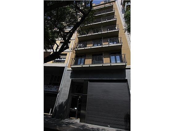 Local en alquiler en calle Enamorats, La Sagrada Família en Barcelona - 331829873