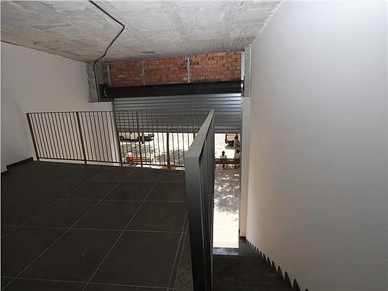 Local en alquiler en calle Enamorats, La Sagrada Família en Barcelona - 331829876