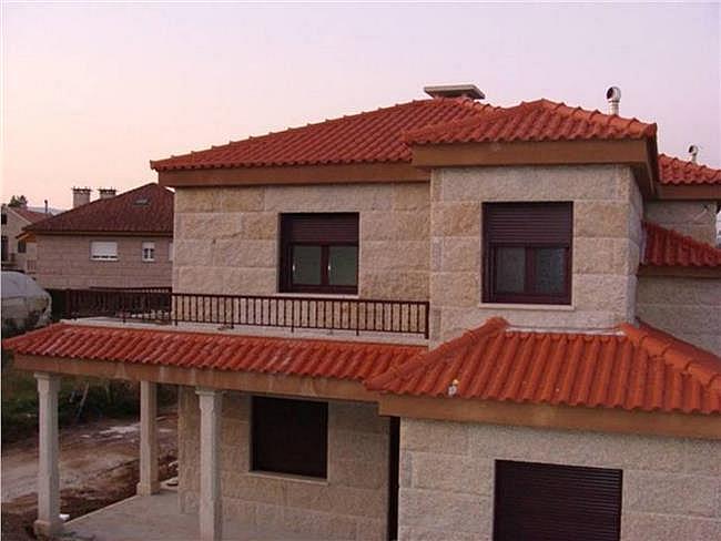 Chalet en alquiler opción compra en Ponteareas - 313350868