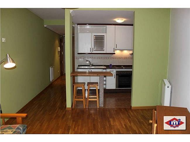 Apartamento en alquiler en Salceda de Caselas - 269531965