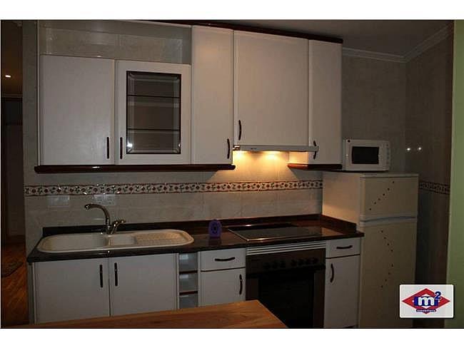 Apartamento en alquiler en Salceda de Caselas - 269531968