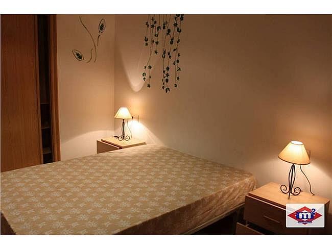 Apartamento en alquiler en Salceda de Caselas - 269531971