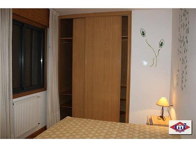 Apartamento en alquiler en Salceda de Caselas - 269531974