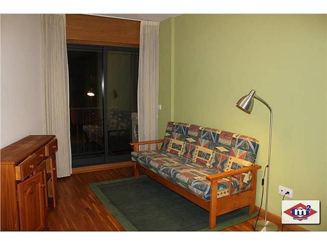 Apartamento en alquiler en Salceda de Caselas - 269531977