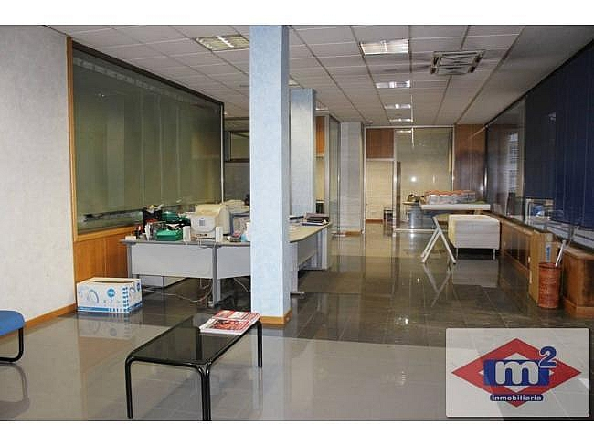 Oficina en alquiler en Salceda de Caselas - 353347061