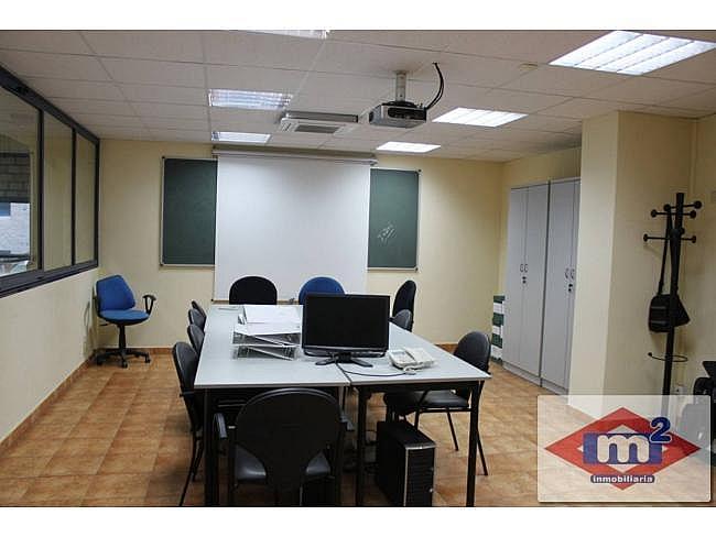 Oficina en alquiler en Salceda de Caselas - 353347064