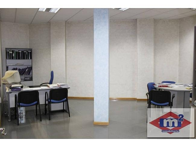 Oficina en alquiler en Salceda de Caselas - 353347067