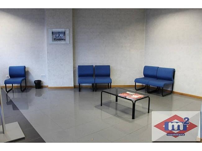 Oficina en alquiler en Salceda de Caselas - 353347070