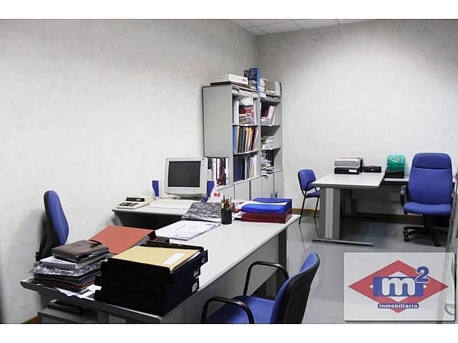 Oficina en alquiler en Salceda de Caselas - 353347073