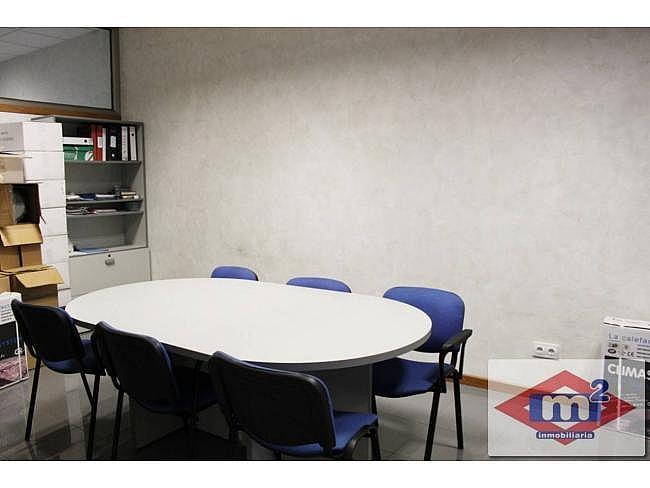 Oficina en alquiler en Salceda de Caselas - 353347076