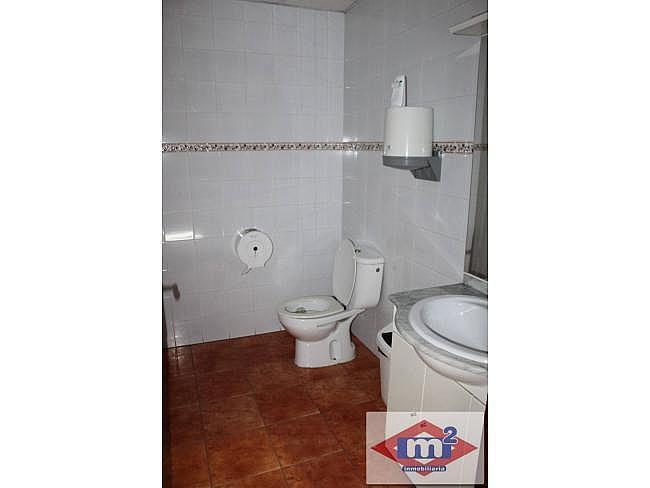 Oficina en alquiler en Salceda de Caselas - 353347085