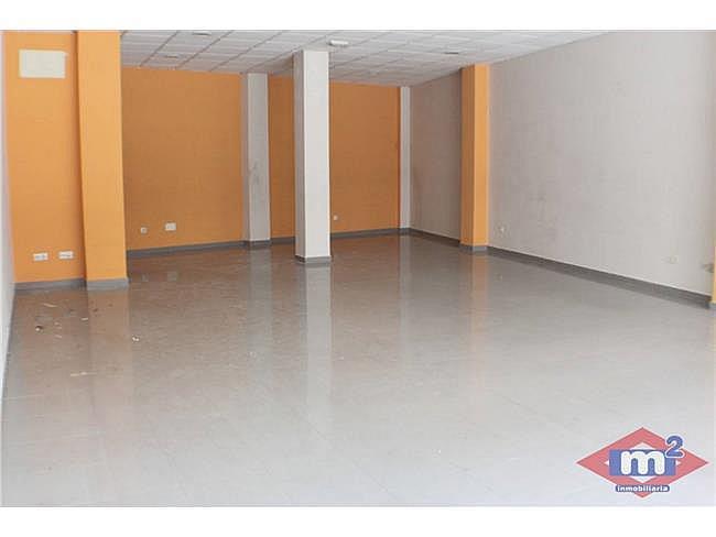 Local comercial en alquiler en Salceda de Caselas - 306137561