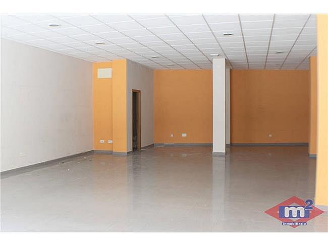 Local comercial en alquiler en Salceda de Caselas - 306137564