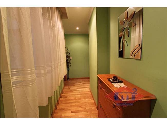Apartamento en alquiler en Salceda de Caselas - 310640537