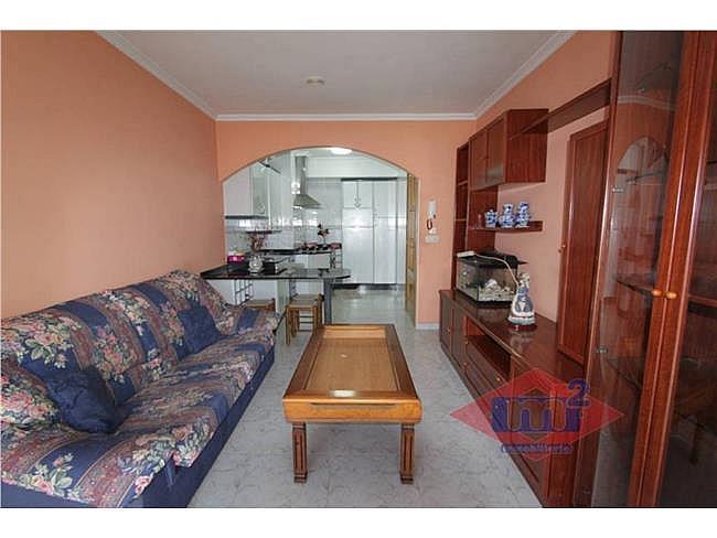 Apartamento en alquiler en Salceda de Caselas - 310640540