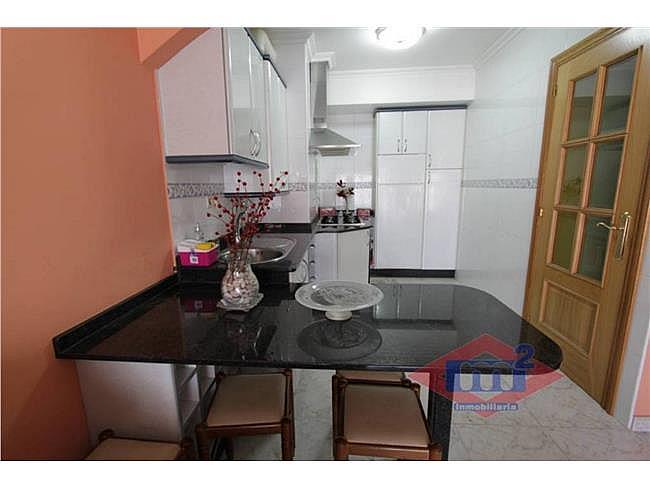 Apartamento en alquiler en Salceda de Caselas - 310640543