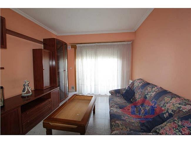 Apartamento en alquiler en Salceda de Caselas - 310640546