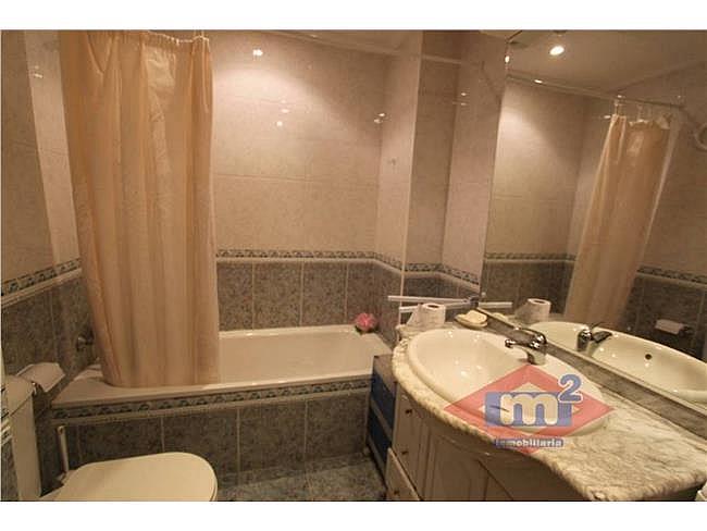 Apartamento en alquiler en Salceda de Caselas - 310640549